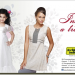Visual Communication Designing for Retails Industry – Textile India
